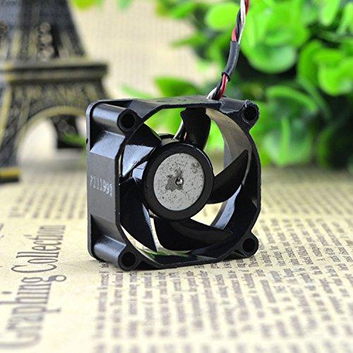 REFIT A Cooling Fan 3.5 cm 7 v 0.07 A 1406 kl 3515-09 w S29 Three-Wire AA