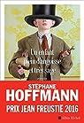 Un enfant plein d'angoisse et très sage par Hoffmann