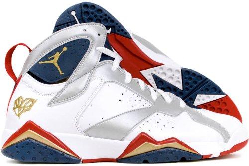 Air Love 'for 103 Jordan Retro Nike 304775 Of The 7 Game' 6HxTqydwB