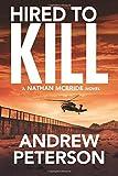 Hired to Kill (The Nathan McBride Series)