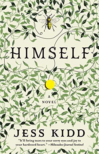 Himself: A Novel (The Curse Of The Black Pearl Cast)