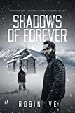 Free eBook - Shadows Of Forever