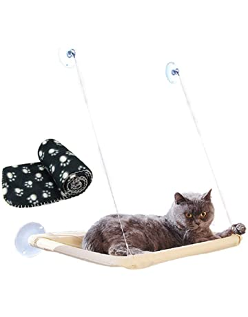 Ingenious Pet Cat Play Tent Mobile Activity Beds Multifunction Cat Hammocks Kitten Sleep Bed Foldable Mat With Balls Cat Play House Toys Sale Price Cat Supplies