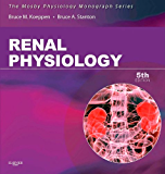 Renal Physiology E-Book: Mosby Physiology Monograph Series (with Student Consult Online Access) (Mosby's Physiology Monograph)