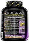 MuscleTech Mass Tech Extreme Mass Gainer Whey