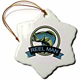 Best 3dRose Friend Fishings - 3dRose Doreen Erhardt Sports and Hobbies - Play Review