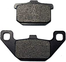 En 500 vulcan 500 problems solved hopefully 1990 2009 kawasaki vulcan 500 en500a en500c front brake pads fandeluxe