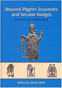 Badge beyond brian essay honor in pilgrim secular souvenir spencer