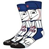 Stance Mr. Met Sock