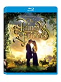 The Princess Bride Blu-ray