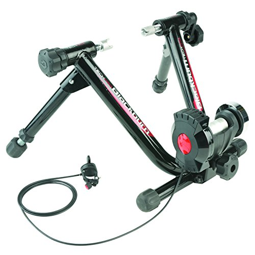 Blackburn Tech Mag 6 Trainer (Adjustable