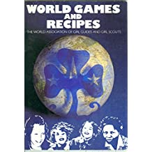 World Games and Recipes