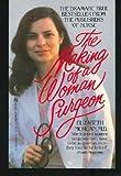 Making Woman Surgeon, Elizabeth Morgan, 0425050343