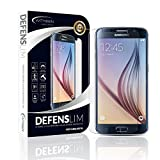 5PACK WITKEEN Samsung Galaxy s6 Screen Protector