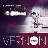 Yeshua (feat. Gavin Hughes)