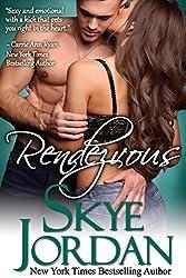 Rendezvous, A Renegades Novel