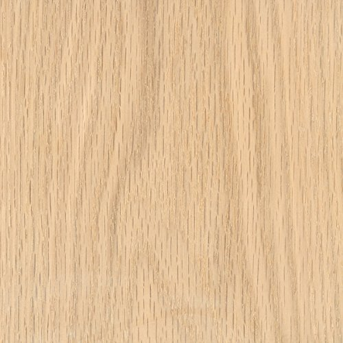 """4 Pack of White Oak Each at 3/4"""" x 2"""" x 12"""" for sale  Delivered anywhere in USA"""