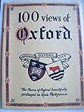 100 Views of Oxford