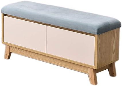 dwj banc de rangement meubles for