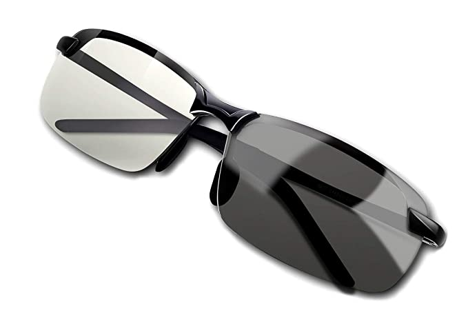Amazon.com: Gafas de sol polarizadas de conducción para ...