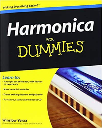 ,,FULL,, Harmonica For Dummies. erectile Training Madrki vigesima Billy derived