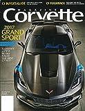 Kyпить Corvette Magazine на Amazon.com