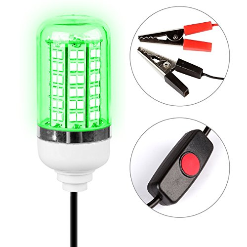 Green Power Led Lighting - 8