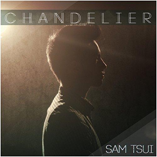 Amazon.com: Chandelier: Kurt Hugo Schneider & Sam Tsui: MP3 Downloads