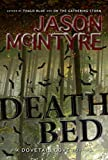 Deathbed (Dovetail Cove, 1971) (Dovetail Cove Series Book 1)