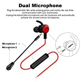 Jeecoo-Stereo-Bass-Gaming-Earphones-Wired-Noise-Cancelling-Gaming-Headphones-with-Adjustable-Mic-for-PS4-Xbox-one-PC-Nintendo-Switch-Mobile-Phone-and-Laptop