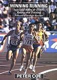 Winning Running: Successful 800m & 1500m Racing and Training