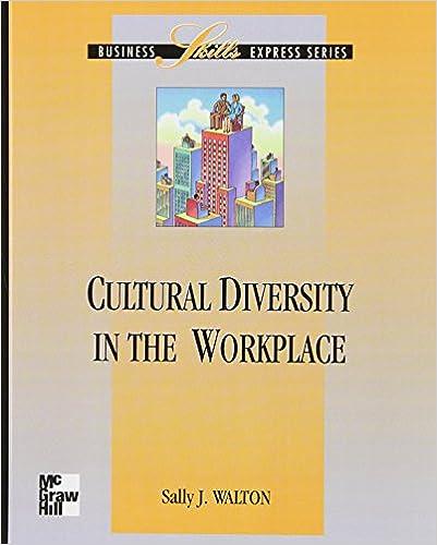 http://book-osw gq/doc/free-pdf-ebook-downloads-online