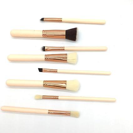callica  product image 3