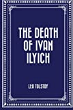 img - for The Death of Ivan Ilyich book / textbook / text book
