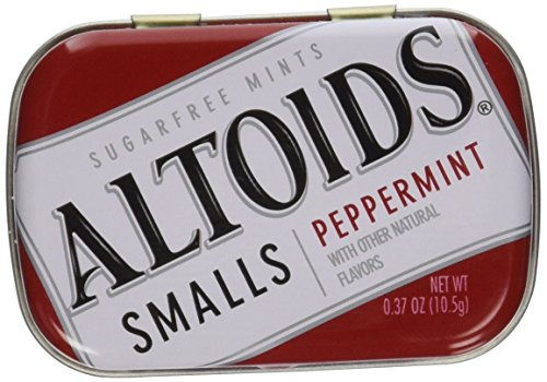 altoids-smalls-peppermint-sugarfree-mints-single-pack-037-ounce