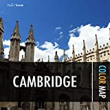 Cambridge Color Map