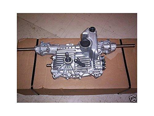 John Deere Hydrostatic Transmission LT155 LT166 Sabre AM880203