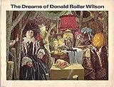 The Dreams of Donald Roller Wilson, Donald M. Wilson, 0801503531