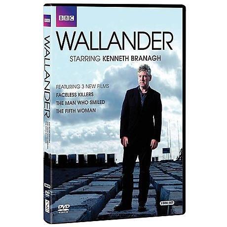 Download Wallander pdf