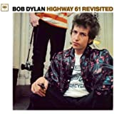 Highway 61 Revisited (Rm)