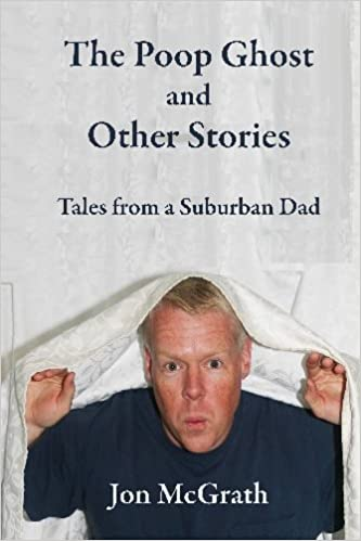 Daddy and the Ghost and Other Stories