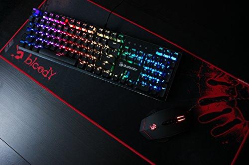 51lmH3O3uSL - Bloody-B820-Light-Strike-LK-Optical-Mechanical-Gaming-Keyboard--RGB-LED-Backlit