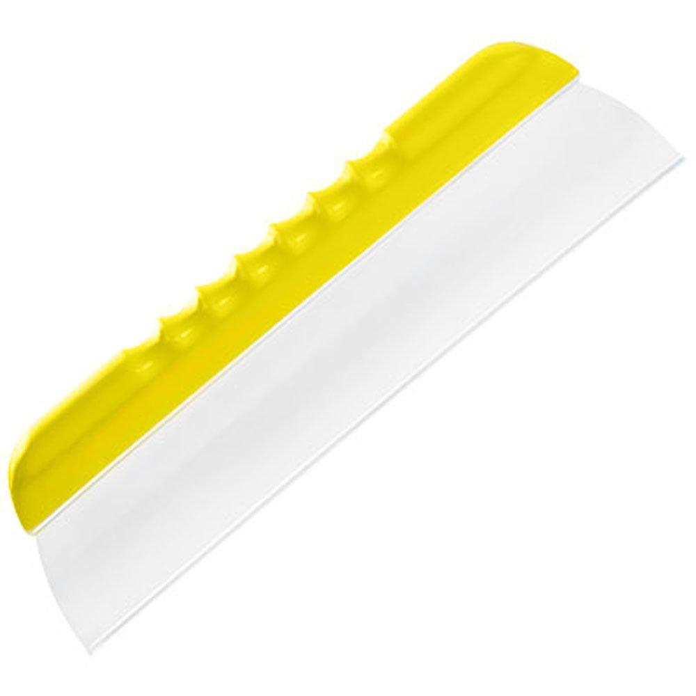 Swobbit Flexi-Gel 12'' Water Blade