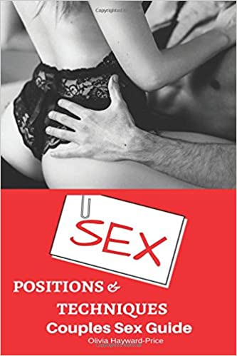 Leg Sex Techniques
