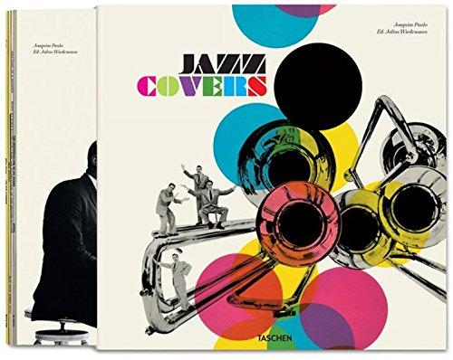 jazz-covers