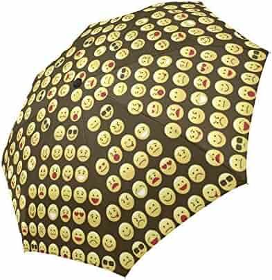 005fd0a6af Shopping 2 Stars & Up - RcP9LG1nACyY or FancyDeal - Umbrellas ...