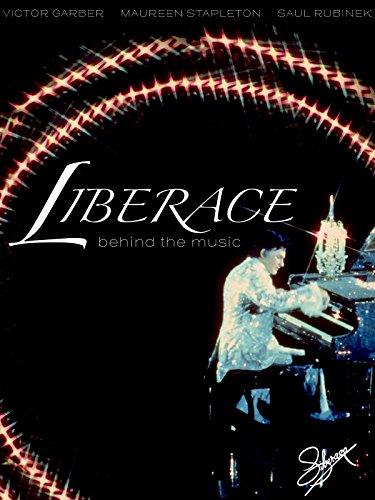 (Liberace: Behind the Music )