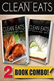 Your Favorite Foods - Part 1 and Your Favorite Foods - Part 2, Samantha Evans, 1500238309