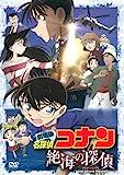 Animation - Gekijouban Detective Conan Zekkai No Private Eye Standard Edition [Japan DVD] ONBD-2592