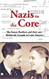 Nazis to the Core
